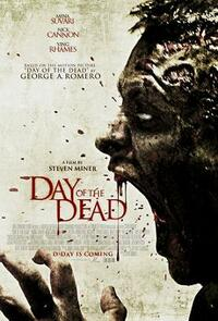 Bild Day of the Dead