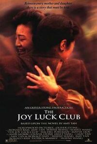 Bild The Joy Luck Club