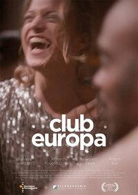 image Club Europa