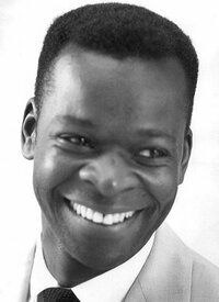 Bild Brock Peters