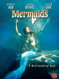 Bild Mermaids