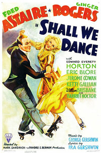Bild Shall We Dance