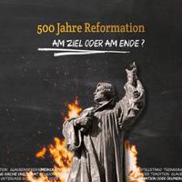 image 500 Jahre Reformation