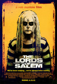 Bild The Lords of Salem