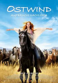 image Ostwind - Aufbruch nach Ora