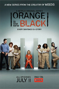 Imagen Orange Is the New Black