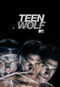 Imagen Teen Wolf
