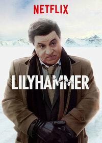 Bild Lilyhammer