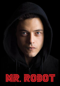 Bild Mr. Robot
