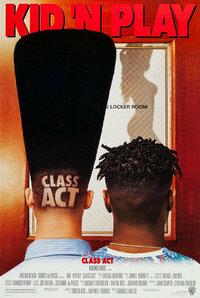 image Class Act
