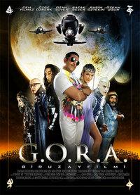 Bild G.O.R.A.