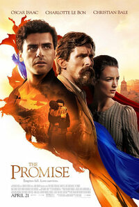 image The Promise