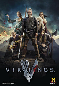 Bild Vikings