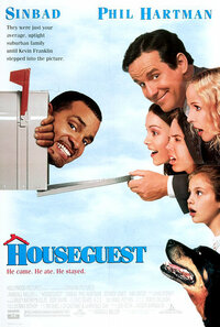 Bild Houseguest