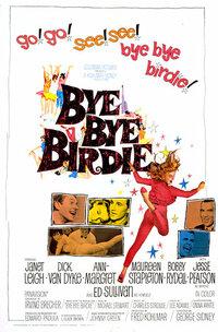 image Bye Bye Birdie