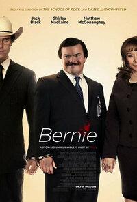 Bild Bernie