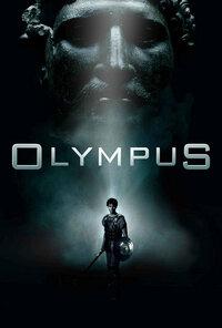 image Olympus