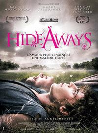 Bild Hideaways
