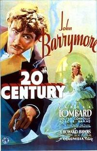 Bild Twentieth Century