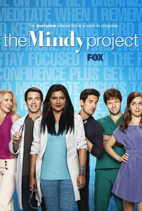 Bild The Mindy Project