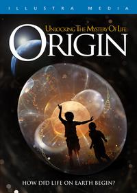 Bild Origin