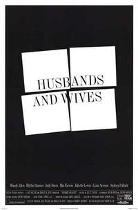 Bild Husbands and Wives