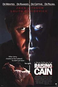 Bild Raising Cain