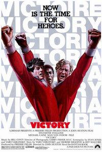 Bild Victory