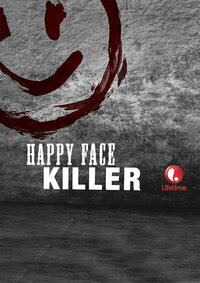 image Happy Face Killer