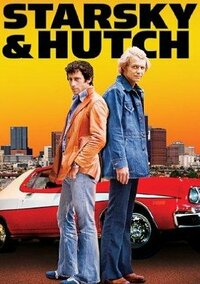 image Starsky and Hutch