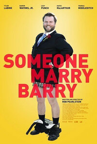 image Someone Marry Barry