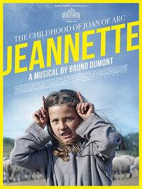 image Jeannette