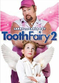 Bild Tooth Fairy 2