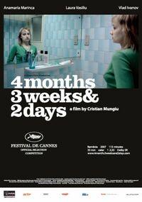 Imagen 4 luni, 3 săptămâni şi 2 zile