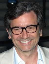 image Griffin Dunne
