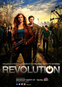 Bild Revolution