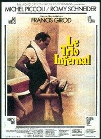 image Le Trio Infernal
