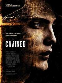 Bild Chained