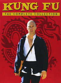 Bild Kung Fu