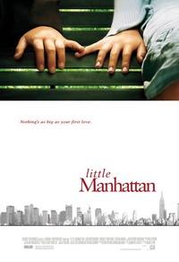 Bild Little Manhattan