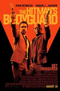 Bild The Hitman's Bodyguard