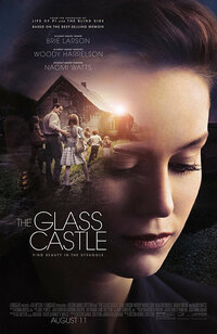 Bild The Glass Castle