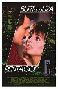 image Rent-a-Cop