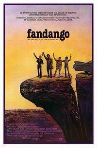 Bild Fandango