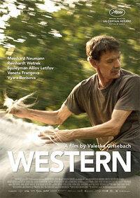 image Western