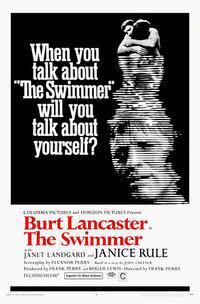 Bild The Swimmer