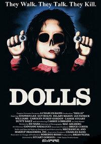 Bild Dolls