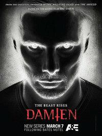 Imagen Damien