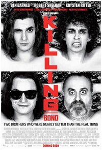 Bild Killing Bono