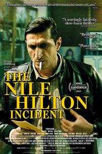 image The Nile Hilton Incident